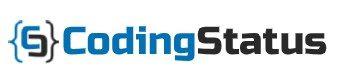 CodingStatus